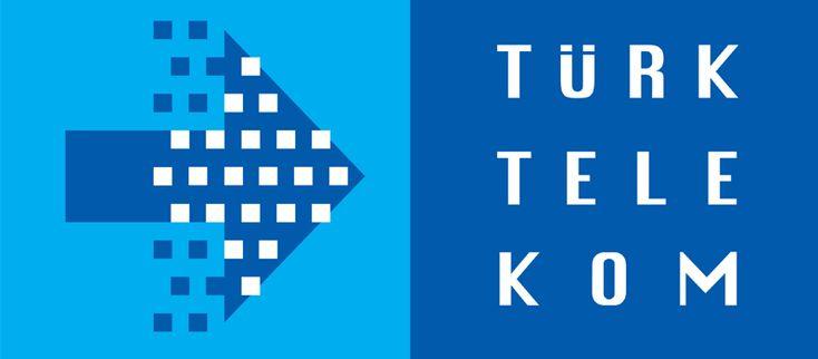 Türk Telekom 2014 Yılı İkinci Çeyrek Sonuçlarını Açıkladı