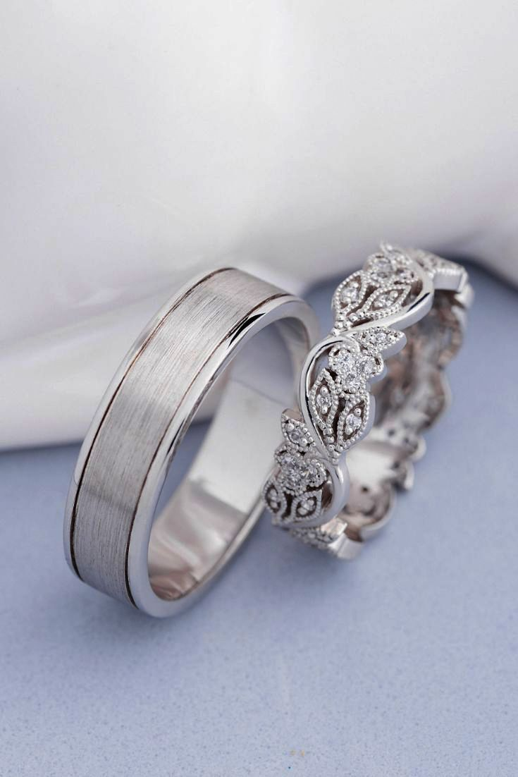 Costume Jewelry Store Near Me Amid Simple Silver Rings Cheap At Simple Everyday Rings Into Jewelry Stores Ne Rings Jewelry Simple Jewelry Diamond Wedding Bands