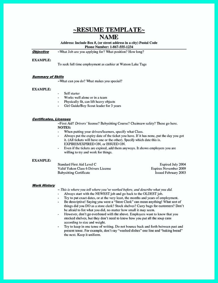 Objective For Cashier Resume Resume Sample Cashier Skills For Resume Amitdhullco Cashier Resume Occupationalexamplessamples Free Edit With Word
