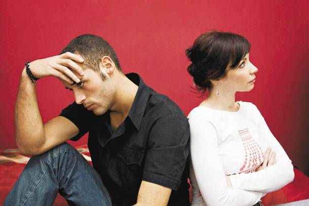 Planet-Greece: Έγκυρη ενημέρωση: Σεμινάριο με θέμα «Διαζύγιο και Παιδί»