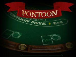 Cara Membunuh Ponton untuk Pemain Blackjack - Pokerjawa di Casino Online Indonesia