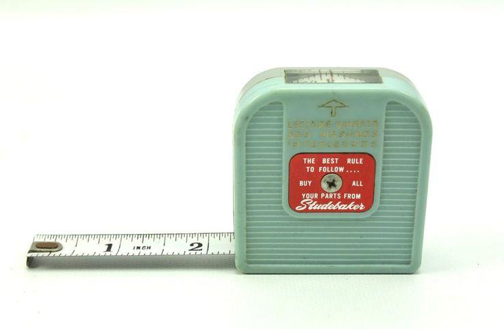 78 On Tape Measure: 2125 Best Vintage Finds Images On Pinterest