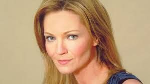 Joan Allen Height, Weight, Age, Affairs, Wiki & Facts    Biography   Born Name Joan Allen   Nickname Joan Allen   Occupation Actress   Personal Life   Age (as in 2016) 60 years old   Date of birth August 20, 1956   Place of birth Rochelle, Illinois, USA   Nationality American   Ethnicity White   Horoscope N/A   Height & Weight   Height in Feet/Inche   #Affairs #age #Joan Allen Height #Weight #Wiki & Facts
