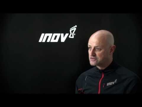 http://www.inov-8.com/New/Global/Index.asp?L=26