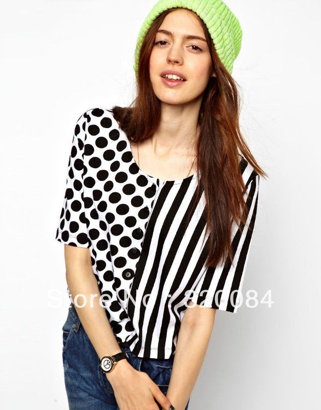 Blusas y camisas on AliExpress.com from $17.7