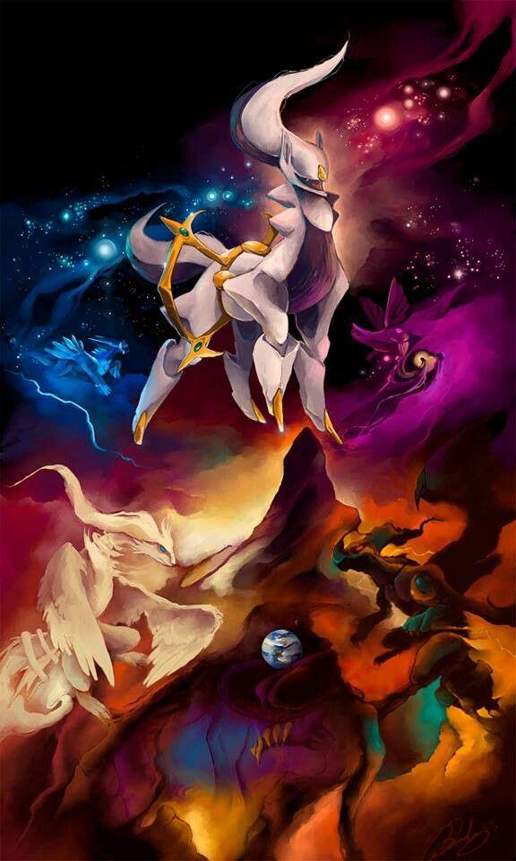 58 best I Love Pokemon! images on Pinterest Pokemon stuff, Pokemon - new pokemon coloring pages krookodile