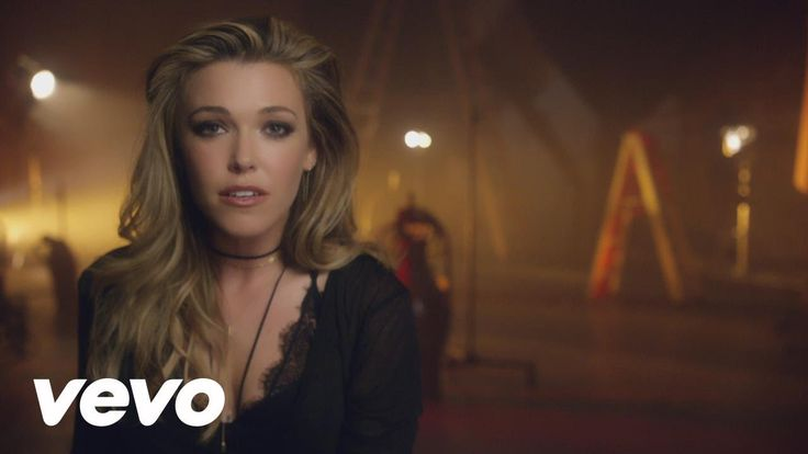 Rachel Platten - Better Place (Official Video) I absolutely love Rachel P! So inspiring