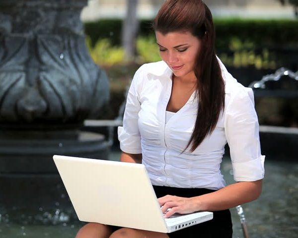 Today, you can make cash through the online unsecured loans fast without any obstacles.