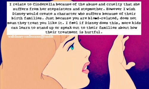cinderella abuse - Google Search: