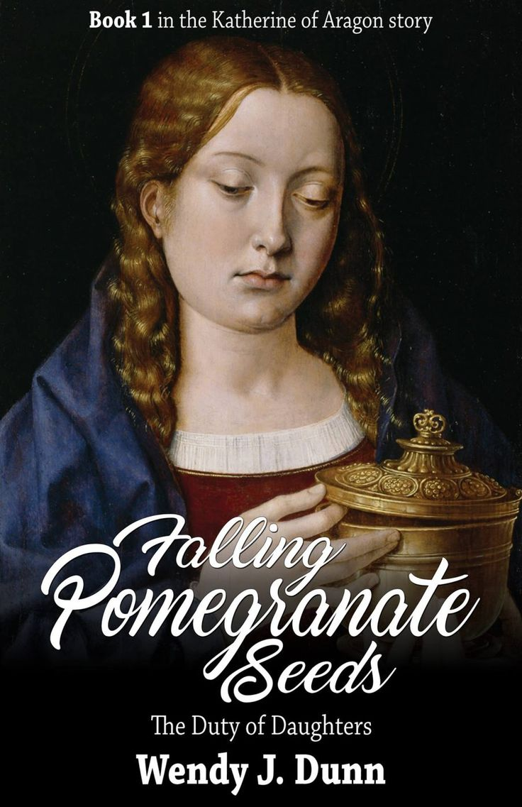 Win a copy of Falling Pomegranate Seeds by leaving a comment on my blog tour!