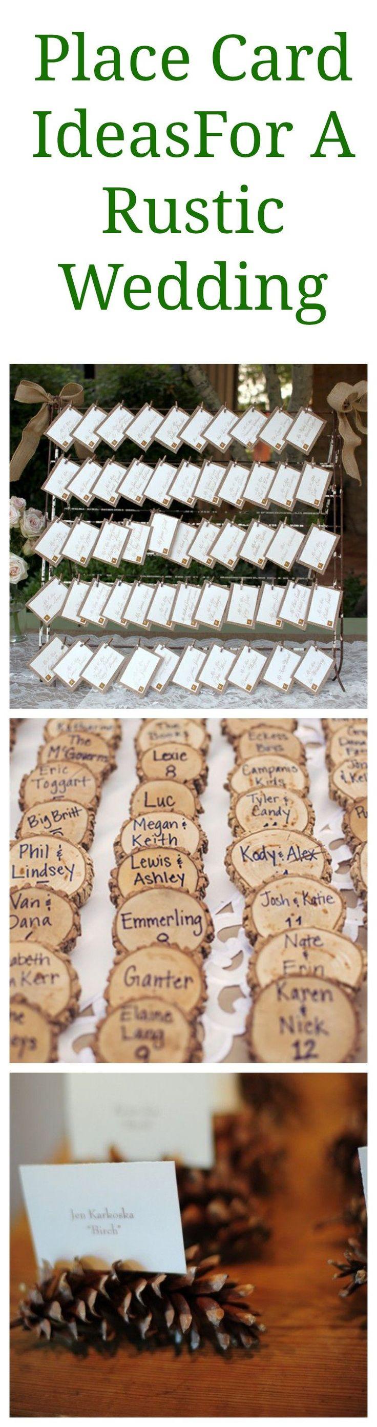 best fall weddings images on pinterest holidays holidays