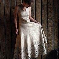 Алена Селезнева Платье 8