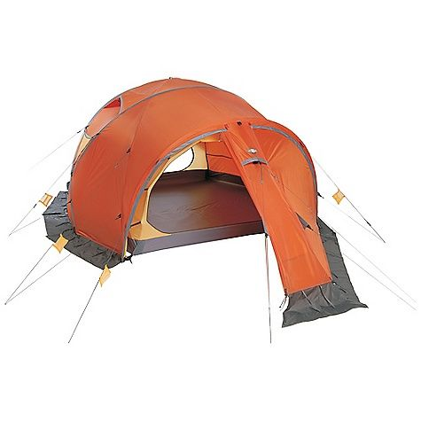 Image of Exped Pegasus Tent