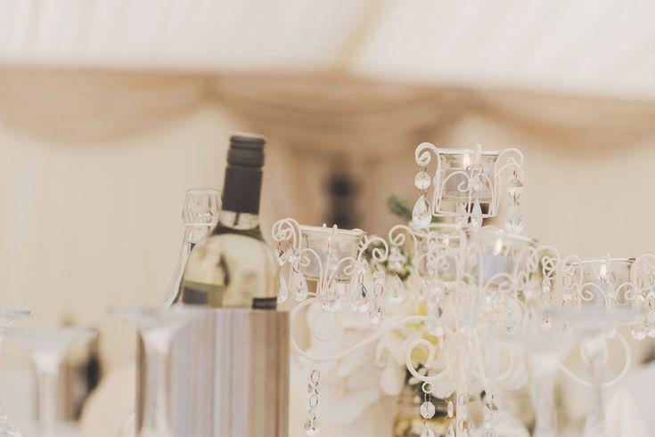 Wedding-photographers-ireland-140.jpg