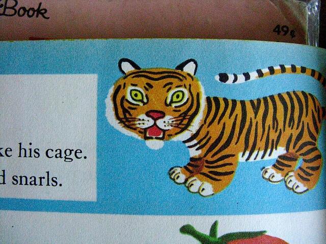 .: Book Art, Books Art, Books Illustrations, Pictures Books, Children Books, Golden Books, Photo, Children S Illustrations