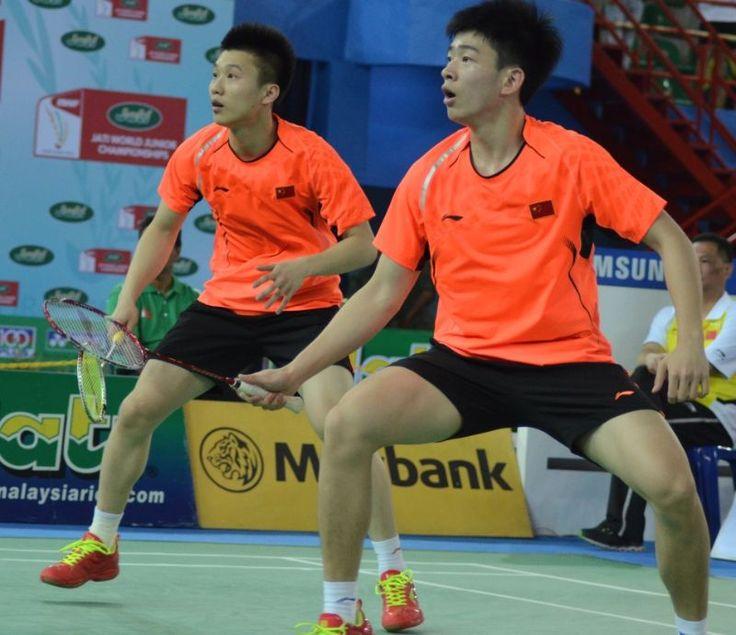 Ashok Kumar A. K. vs Watanabe K. Badminton Live Stream - Thailand Masters