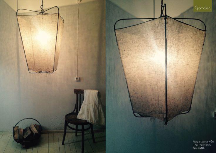 Pendelleuchten Laternen Franzosisch Romantische Leinen Vintage Handgefertigt Franzosisch Handgefertig Anhanger Lampen Beleuchtung Decke Lichtinstalation