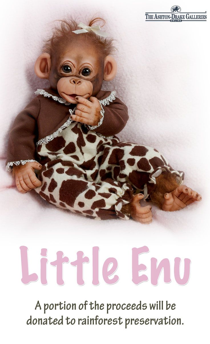46 Best Images About Monkeys On Pinterest Vinyls Baby