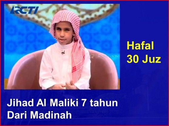 Jpg - Presentasi Quran40.com Media Pembelajaran Al Quran TPPPQ Masjid Istiqlal Jakarta Juli-2015_Page_18