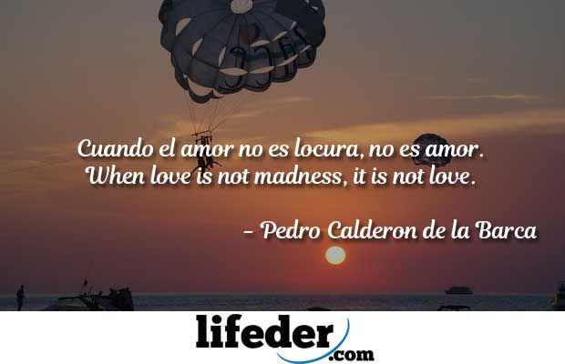 Fraces De Amor En Ingles: Best 25+ Imagenes Bonitas En Ingles Ideas On Pinterest