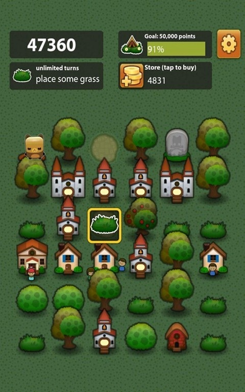 The BEST free Android games: our TOP 5
