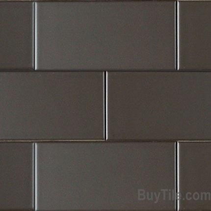 60 mejores imágenes sobre kitchen tile idea en pinterest ...