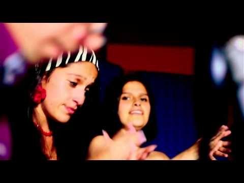 Rincón-Atorméntame - YouTube