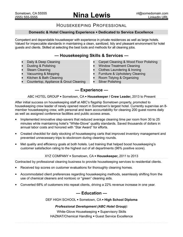 Teaching assistant Resume Sample Fresh Resume Samples