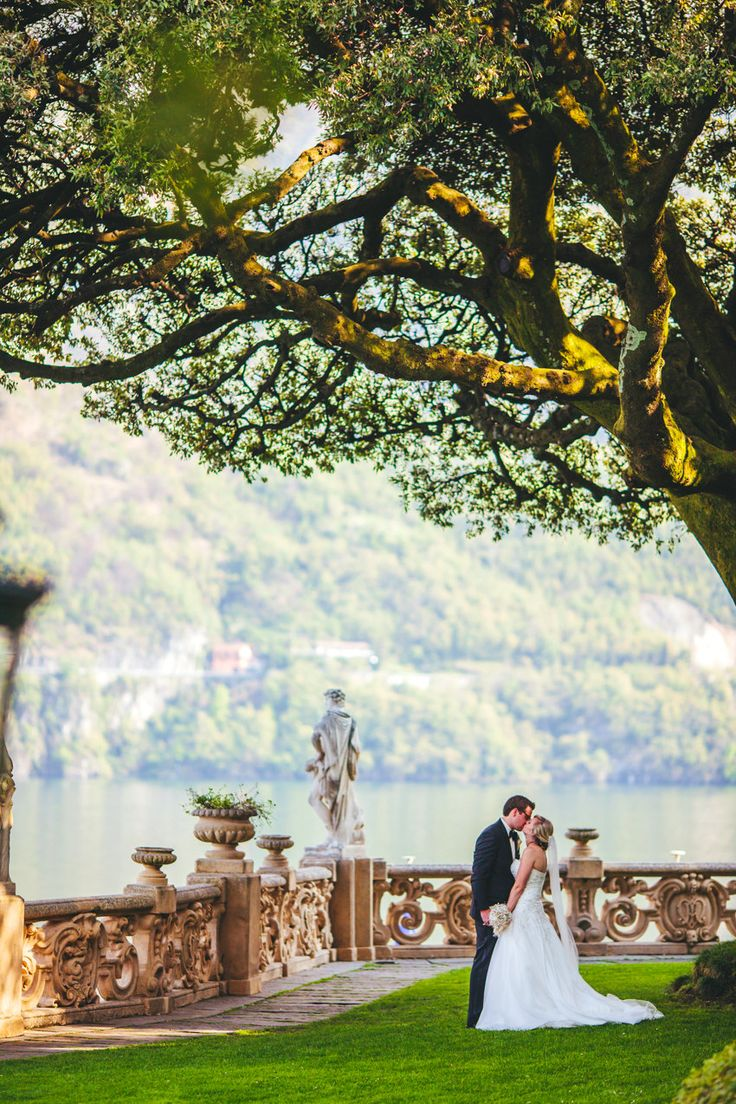 Lake Como Wedding-018 photo.jpg