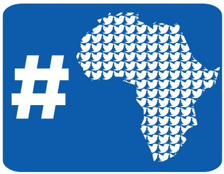Social Media Society: The Future of Tweeting on the Continent