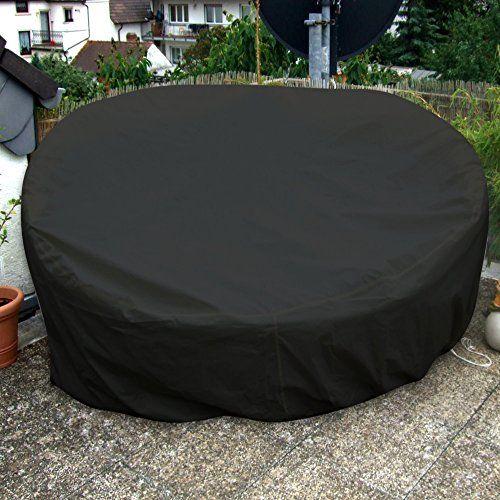 ber ideen zu gartenliege rattan auf pinterest. Black Bedroom Furniture Sets. Home Design Ideas