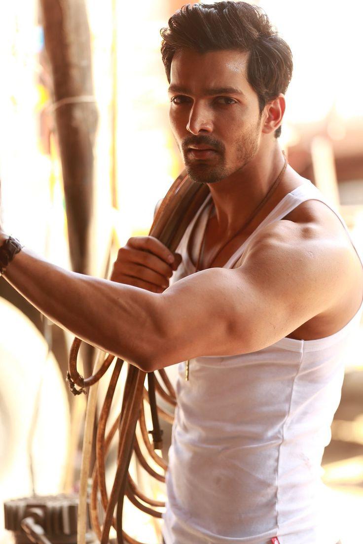Harshvardhan Rane #Bollywood #India