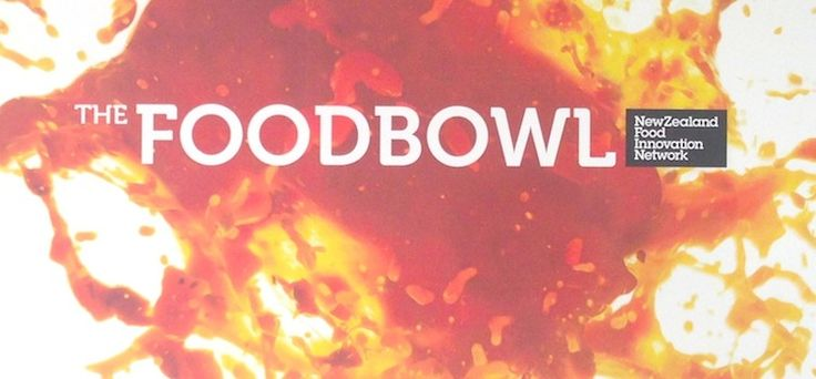 The FOODBOWL is designed to facilitate food innovation in New Zealand. Use this Innovation story to find out more about how The FOODBOWL functions to support new product development and create new market opportunities.