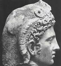 Alexander III of Macedon, commonly known as Alexander the Great, was a King of the Ancient Greek kingdom of Macedon and a member of the Argead dynasty. - Risultati immagini per alessandro magno
