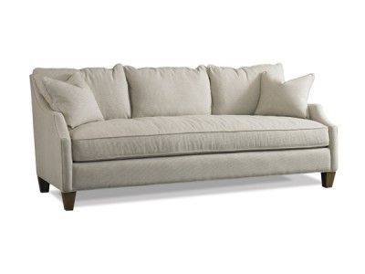 1000 Images About Sofas On Pinterest Upholstered Sofa Apartment Sofa And Shops