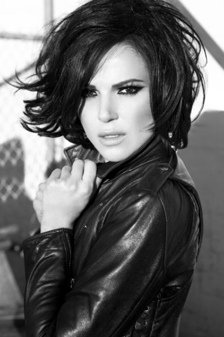 Troy Jensen just tweeted the pic of Lana Parrilla! Amazing