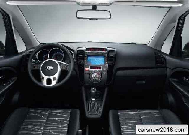 kia venga 2018. brilliant venga test drive a minivan 20182019 kia venga  cars pinterest  minivan and motors on kia venga 2018