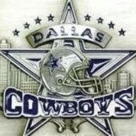 Dallas Cowboys, this is the tattoo i want