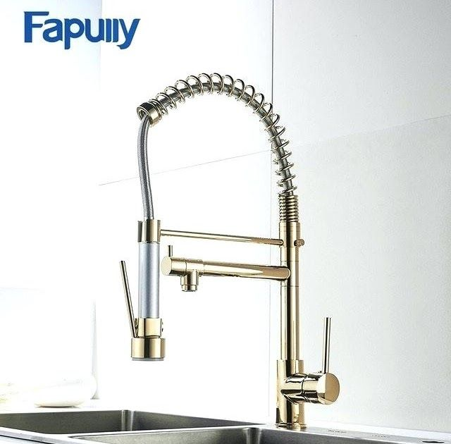 Faucet Sprayer Attachment Walmart Dengan Gambar
