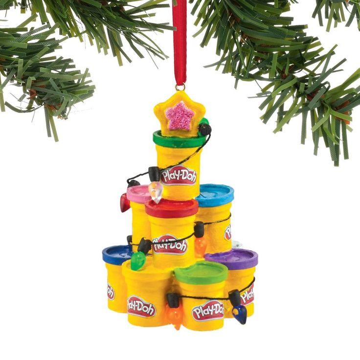 25 unique Hasbro play doh ideas on Pinterest  Play doh clay