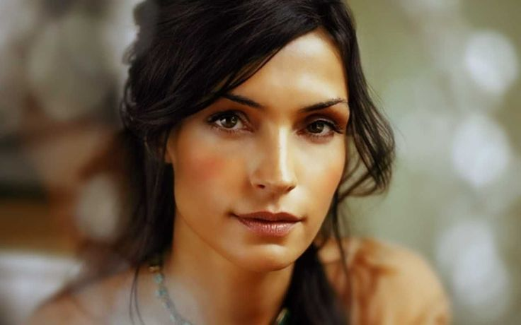 Famke Janssen Moives Taken 3 Watch Download - newsoncelebrity