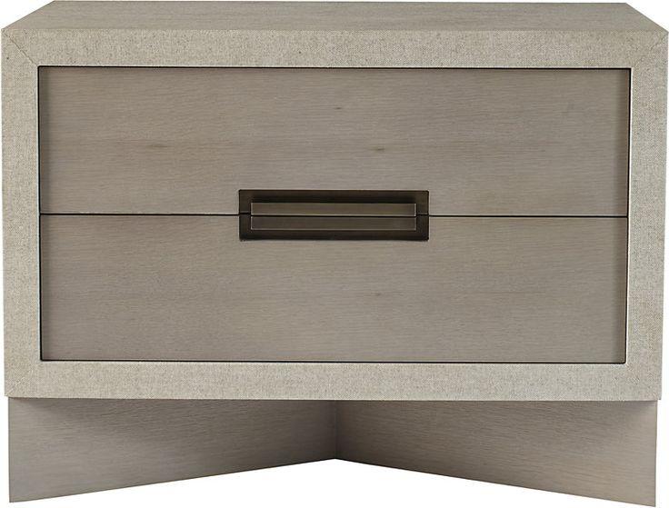156 best furniture nightstands images on pinterest bedside