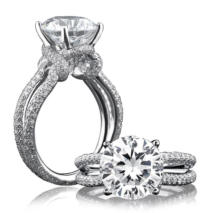Fabulousness!! Diamonds Direct