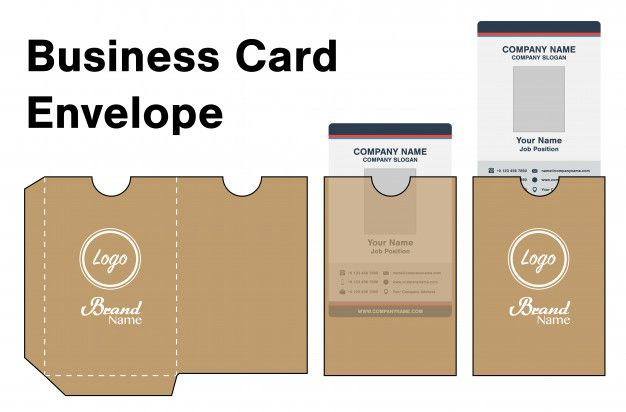 Hotel Key Card Holder Folder Package Template Hotel Key Cards Hotel Card Card Set