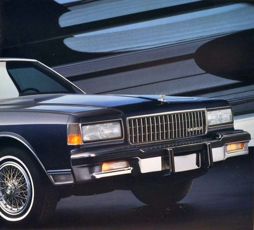 Best 25+ Chevrolet Caprice Ideas On Pinterest