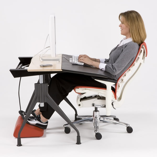 46 Best Other Ergonomic Products Images On Pinterest