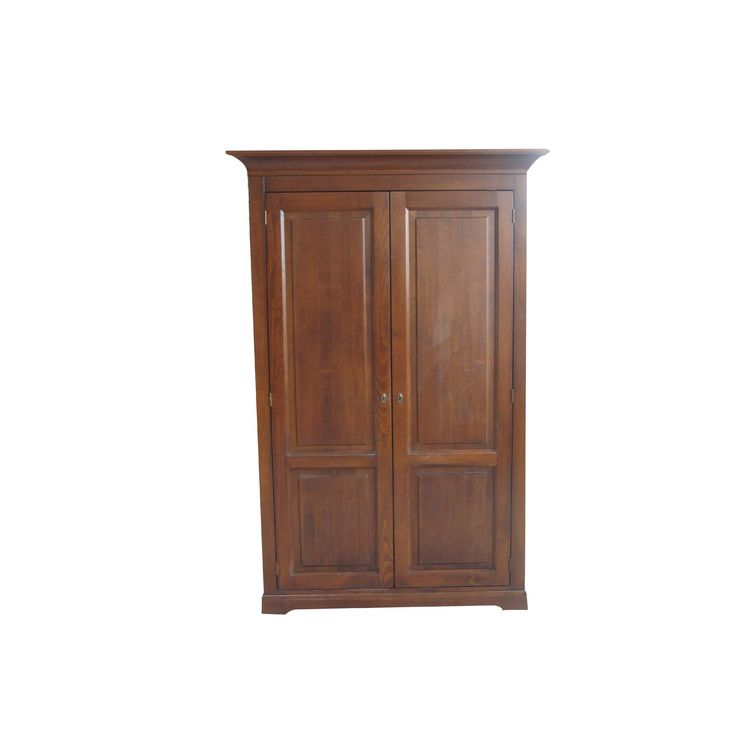 Dulap French Antic. mobila dormitor, mobila hol, mobila lemn, mobila lemn masiv, lemn masiv, mobila fabricata manual.