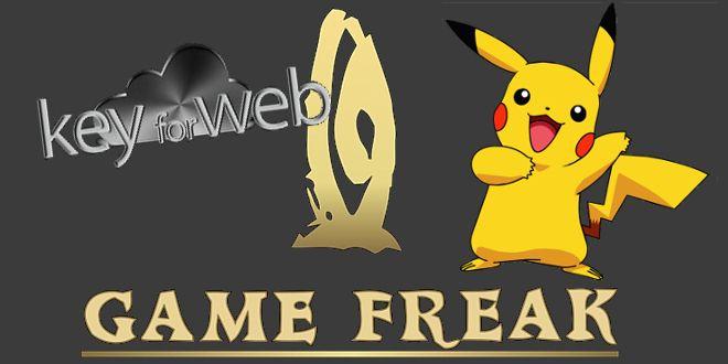Game Freak lavora ad un nuovo RPG per Nintendo 3DS: che sia Pokémon Stars?  #follower #daynews - https://www.keyforweb.it/game-freak-lavora-ad-un-nuovo-rpg-per-nintendo-3ds-che-sia-pokemon-stars/