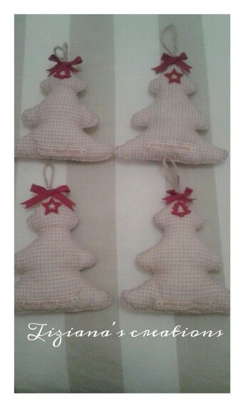 Natale countryhttps://www.facebook.com/pg/tizianascreations/about/