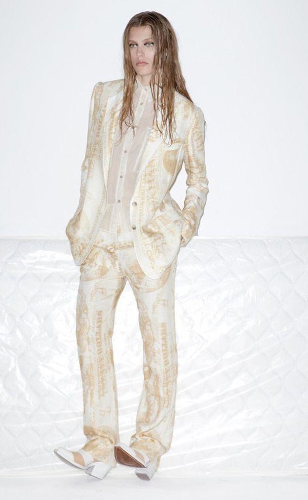 La moda svedese oggetto di studio a New York  http://www.sfilate.it/175170/la-moda-svedese-oggetto-di-studio-a-new-york